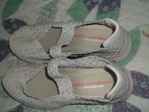 SKECHERS  CASUAL SHOE in Alamogordo, New Mexico