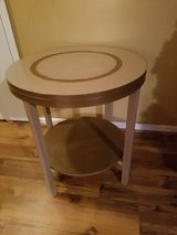 End Table/ Coffee Table in Camp Lejeune, North Carolina