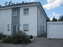 TJ Immobilien Property Management in Ramstein, Germany