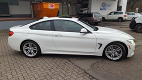 BMW 435i for sale in Ramstein, Germany