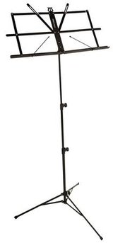 Jamstands JS-CMS100 Music Stand in San Clemente, California