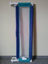 Safety 1st Soft N Secure Portable Bed Rail ( bed guard ) in Ramstein, Germany