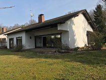 Beautiful big House 200sqm in Kaiserslautern in Ramstein, Germany