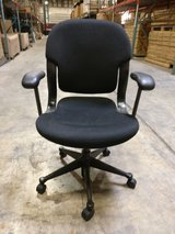 Equa Task Chair by Herman Miller in Cary, North Carolina