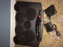 Yamaha Dd-50 Digital Electronic Drum Set in Glendale Heights, Illinois