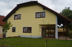 RENT: Exclusive Home in Obermohr! in Ramstein, Germany