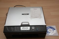 Printer - Copier - Fax in Ramstein, Germany