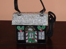 new beaded purse in Bolingbrook, Illinois