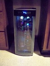 Avanti Wine Cooler in Watertown, New York