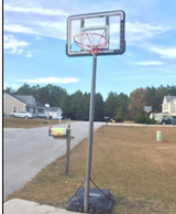 Fitness & Sports For Sale In Lejeune NC