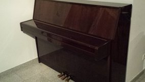 Upright Piano, Yamaha M108 in Ramstein, Germany
