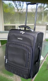 Carry-on Luggage in Vacaville, California