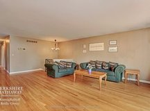 Couch, Loveseat, Coffee Table, & 2 End Tables in Batavia, Illinois