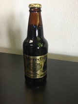 Meredith Harley Davidson Cycles Vintage Laconia Classic 75th Anniversary Rootbeer! in Beaufort, South Carolina