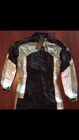 Fieldsheer Max Suit & Boot Covers BRAND NEW!! in Warner Robins, Georgia