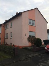For Sale!! Good Investment Property near Ramstein Air Base! in Ramstein, Germany