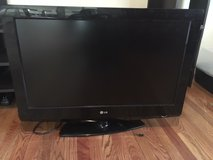 LG tv, no remote in Fort Carson, Colorado