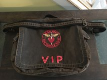 "Bon Jovi ""The Circle Tour"" VIP Messenger Bag in Camp Lejeune, North Carolina"