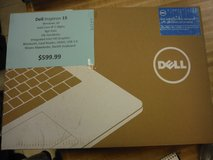 Dell Inspiron I7 in Fort Rucker, Alabama