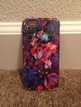 """Speck iPhone 6/6s """"Candy Shell Ink"""" case in Camp Pendleton, California"""