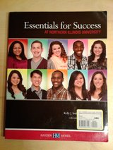 Essentials for Success at Northern Illinois University in Davis-Monthan AFB, Arizona