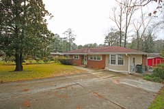 Your New Home! 103 Kay Drive Warner Robins in Perry, Georgia