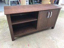 TV Stand / Cabinet in San Clemente, California