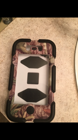 iPhone 4/4s case in Fort Leonard Wood, Missouri