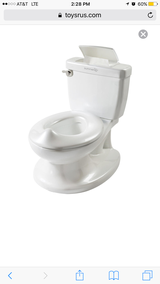 Potty  - new without box in Camp Pendleton, California