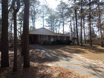 Newly Renovated 3 Bdr / 2 Bath Brick Home in Shirley Hills Subdivision in Perry, Georgia