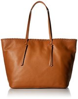 NWT Cole Haan Rumey Tote in Oceanside, California