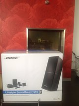 Bose Lifestyle in Ramstein, Germany