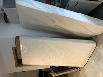 Mattresses 90 x 180 make serious offer and it's yours in Topeka, Kansas