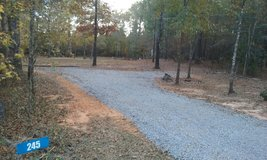 RV Lot for rent in Warner Robins, Georgia