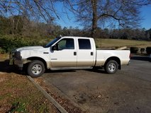 2001 Ford F-250 7.3l in Byron, Georgia