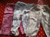 Baby Girl 6-9 months pants in Ramstein, Germany