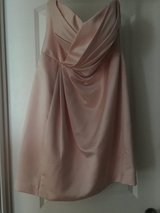 Strapless Dress in Batavia, Illinois