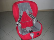Römer Car Seat Isofix in Ramstein, Germany