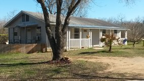 House for rent in San Antonio, Texas