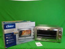 Oster Counter Top Oven in Alvin, Texas