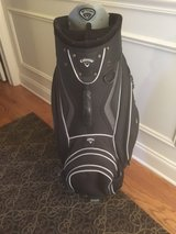 Callaway Golf Bag in Batavia, Illinois