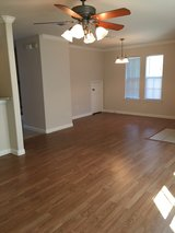 2 Townhouse for Lease in Porter Texas in Houston, Texas