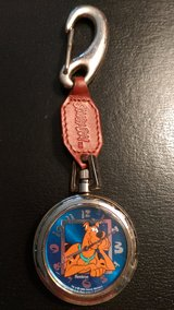 Scooby Doo watch in Perry, Georgia