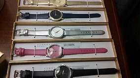 Manhattan By Croton Watches for Women in Tampa, Florida