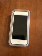 Apple iPod touch 32GB 6th Generation in Alamogordo, New Mexico