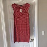 Ann Taylor Women's dress S (4/6) in Plainfield, Illinois
