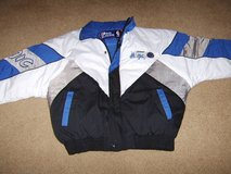 Orlando Magic Jacket in Orland Park, Illinois