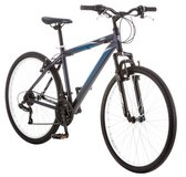 "Mongoose Men's Camrock 26"" Mountain Bike New in Batavia, Illinois"