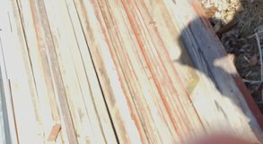 Recycled Deck Lumber in Ottawa, Illinois