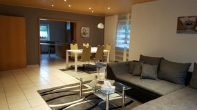 NEW! Ramstein Area 3 BR TLA APARTMENT in Ramstein, Germany